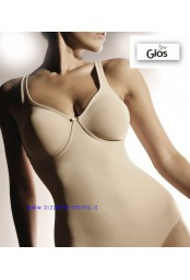 Body Gios art 506