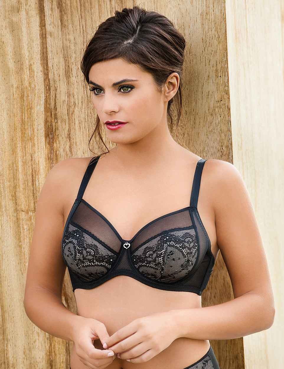 Selene Underwear - All brands - Bizzarre Intimo 9fe9be368