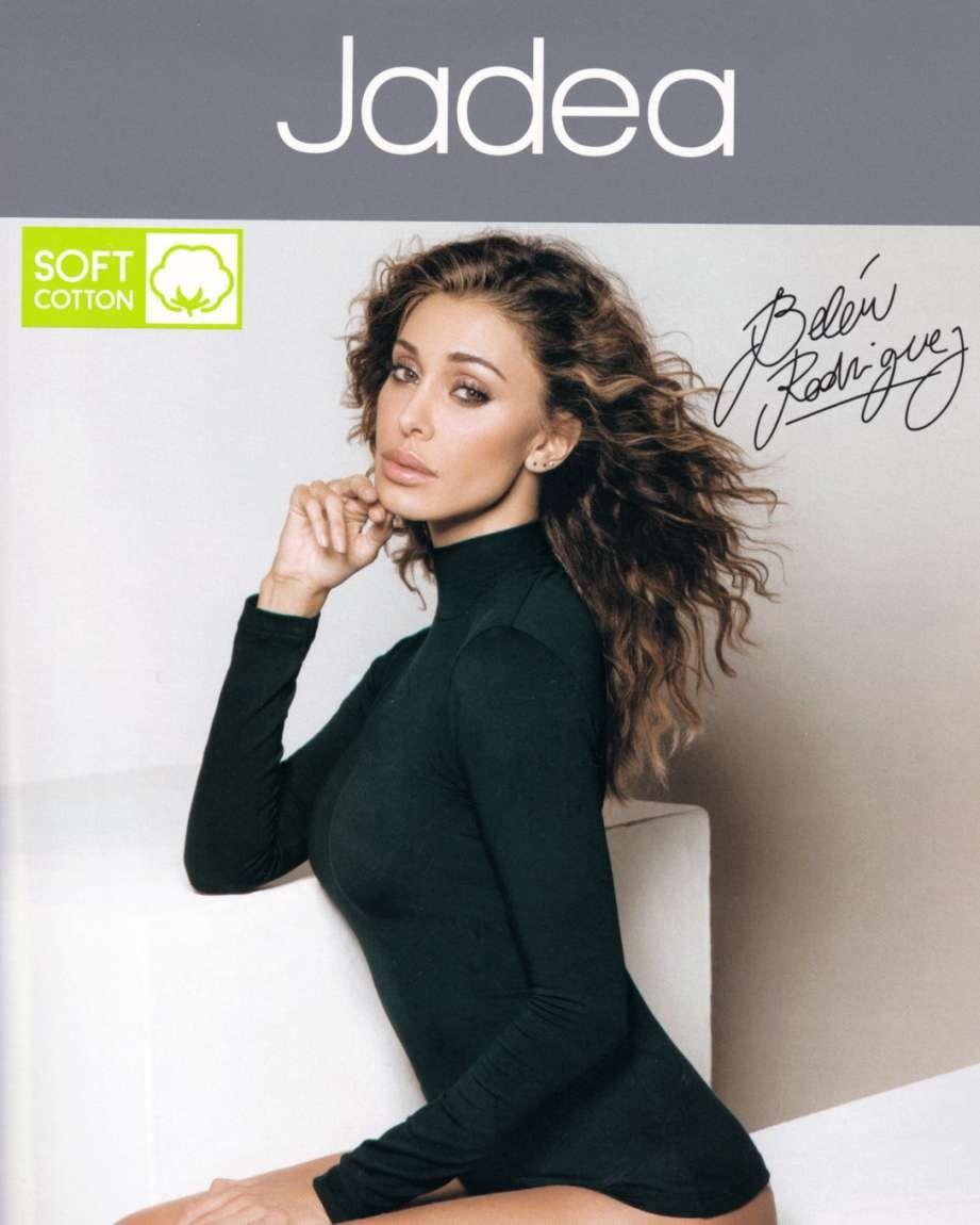 916a9f4066 Basic Line Jadea - Jadea Underwear - Bizzarre Intimo