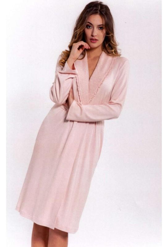 Dressing gown Lunatica 92160