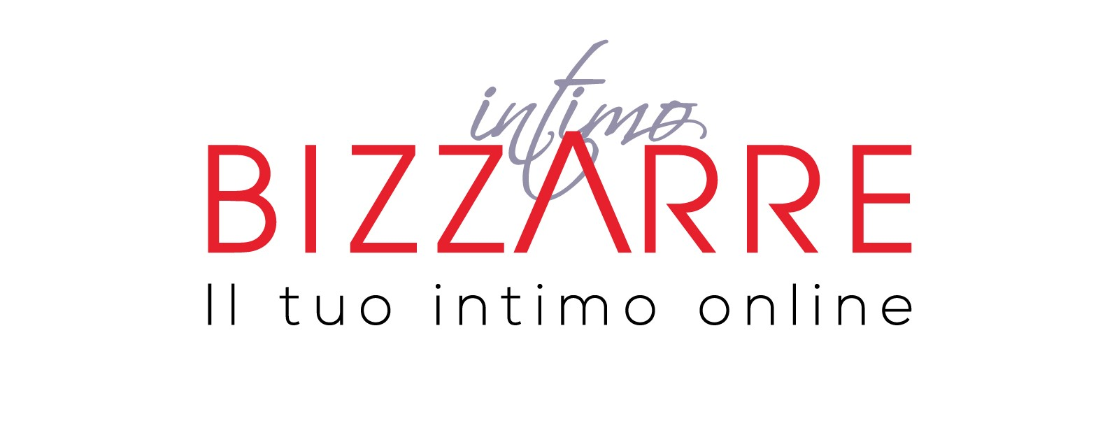 Bizzarre Intimo